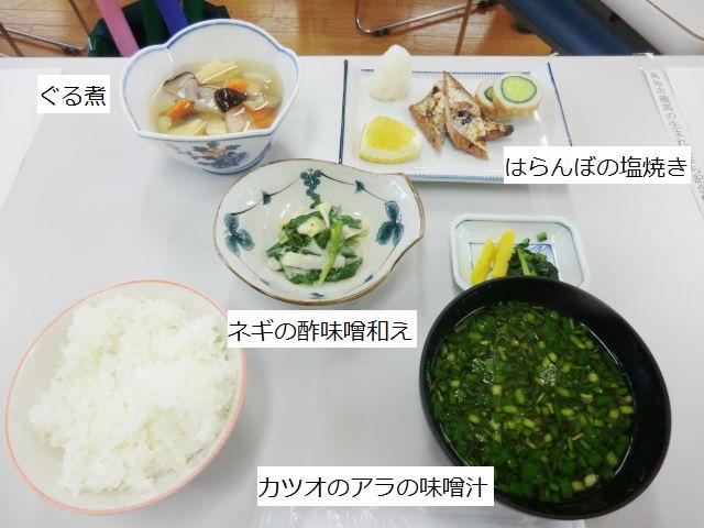 jyosei2014_0705_1