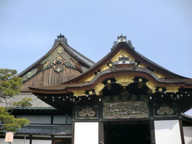 学芸員エッセイ「京都歴史探訪 その2」④