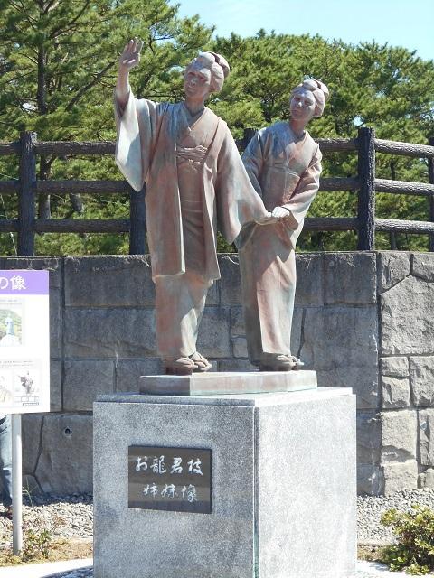 学芸員エッセイ 「高知県東部歴史探訪」①