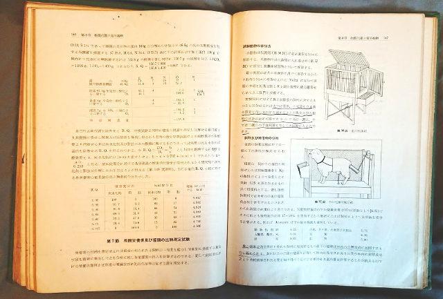 学芸員エッセイ「上町・小高坂の科学者たち」