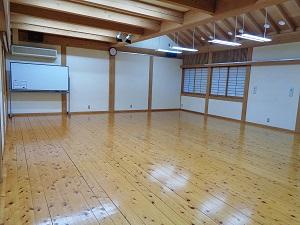 2F-ふれあいホール(1)